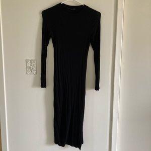 3 for $15 FashionNova Dress